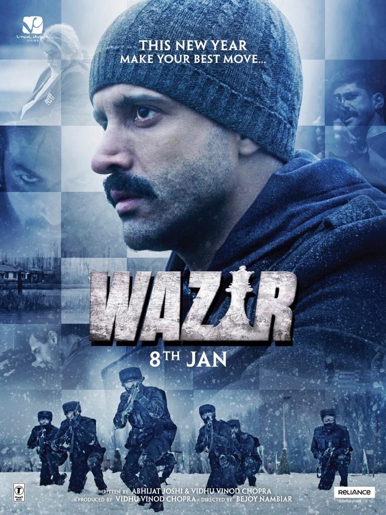 wazir3