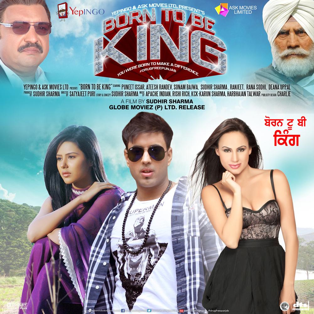 satyajeet puri actor