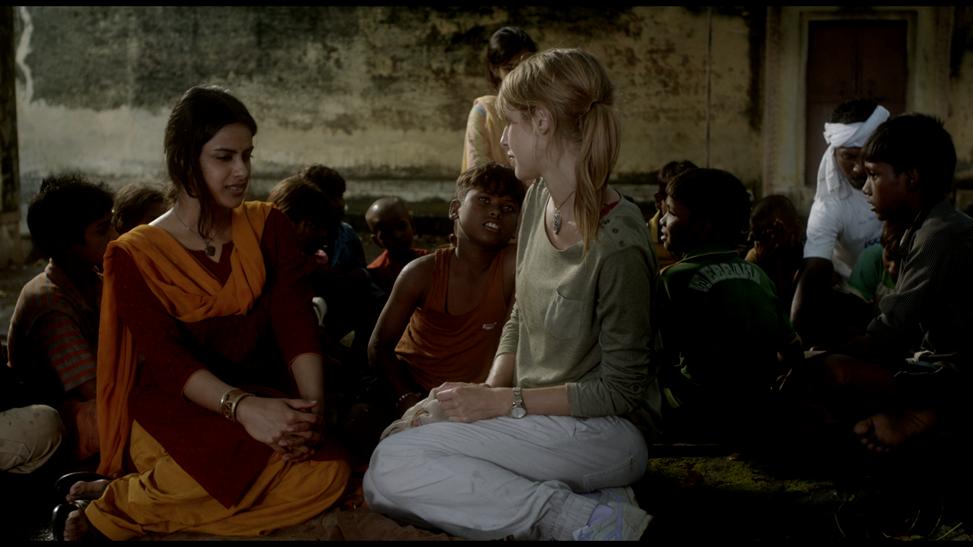 Feast of Varanasi
