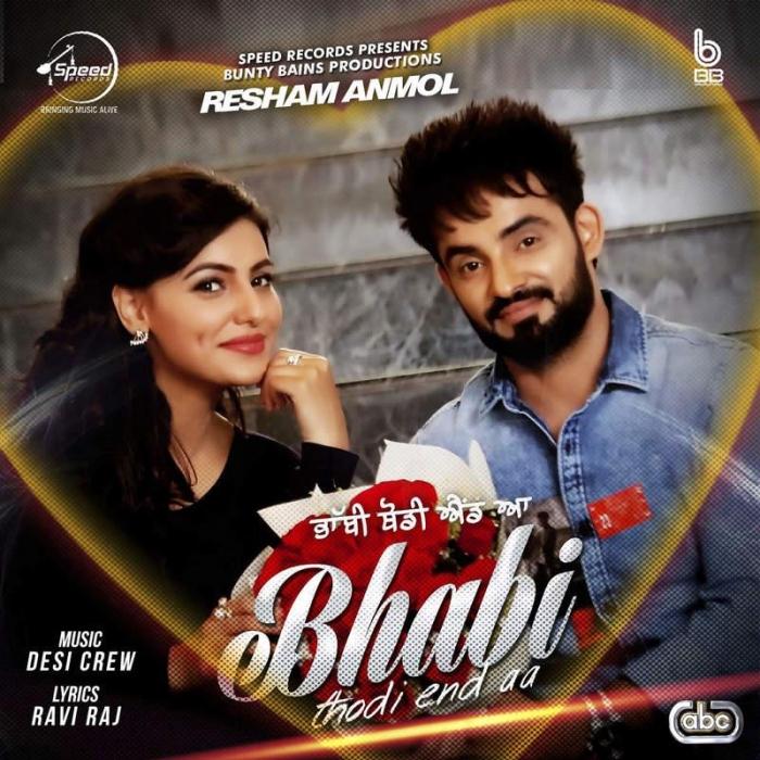 Bhabi-Thodi-End-Aa-Resham-Singh-Anmol