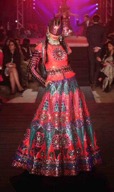 Manish Arora-4