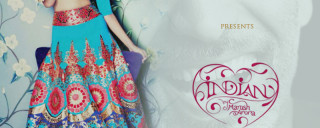 Manish Arora-BollyGoods