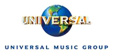 EMI Records India