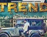 SUKSHINDER-SHINDA-TREND