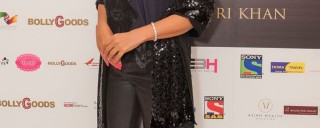 Gauri Khan at BollyGoods Edition 2 at The Dorchester, London