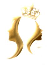 Asian Beauty Pageant UK 2016: Winners Announced ...