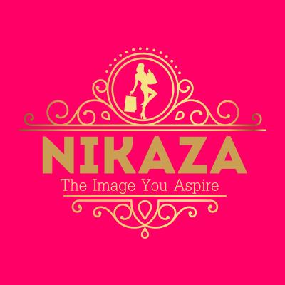 Nikaza