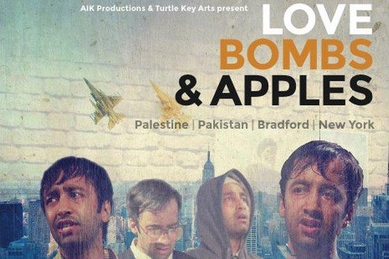 love-bombs-apples-558x372pixels