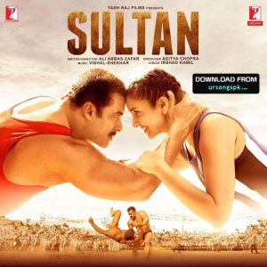 sultan2016_poster-300x300