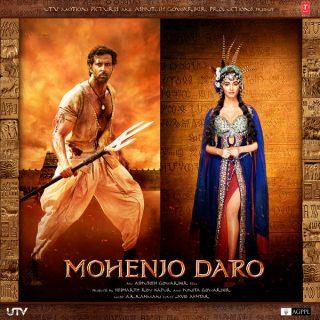 Mohenjo-Daro-320x320