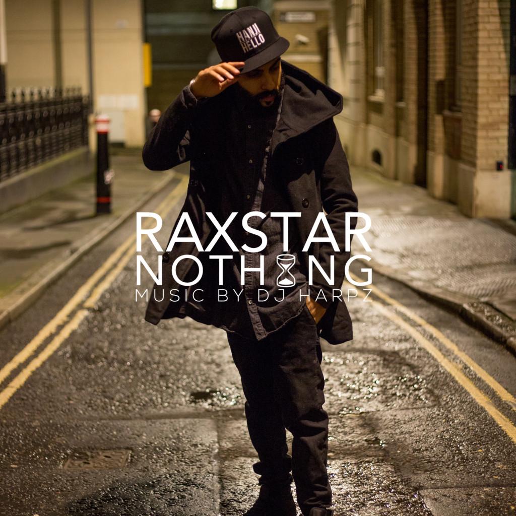 NothingArtwork