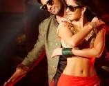 Siddarth & Katrina