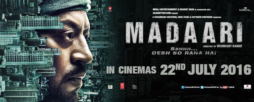 irrfan-khan-madaari-movie-release-postponed