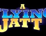a-flying-jatt-poster_146795781700