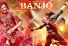 movie-banjo-1 (1)
