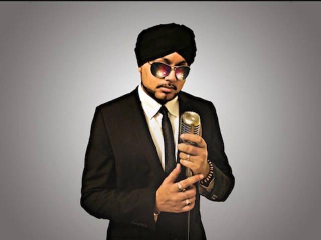 Dalvinder Singh