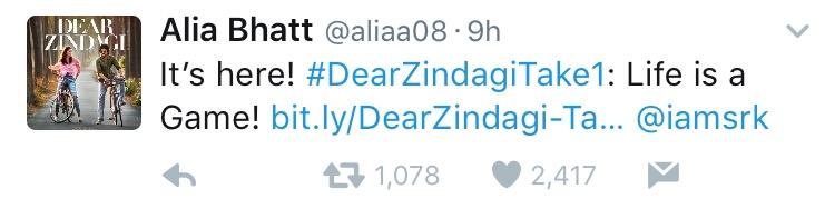 alia-bhatt-tweet