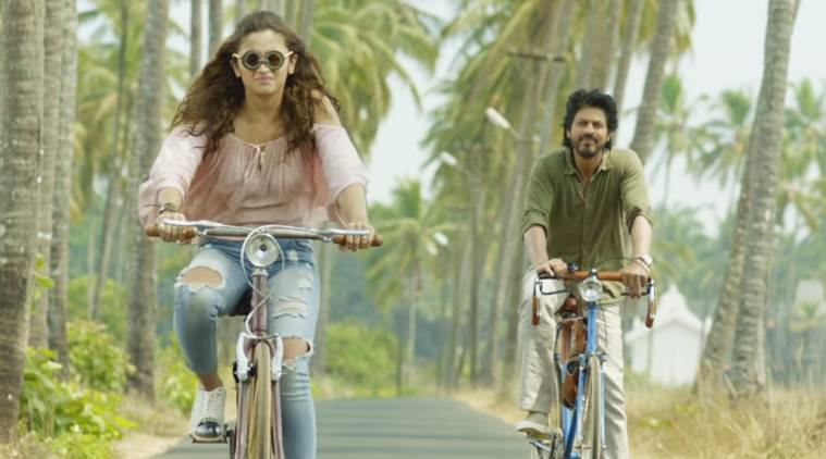 dear-zindagi-first-take-759-2