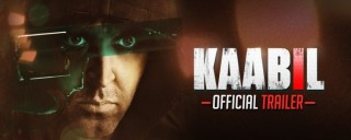 kaabil-movie-trailer-released-hrithik-roshan-yami-gautam-696x392