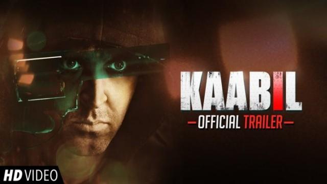kaabil-movie-trailer-released-hrithik-roshan-yami-gautam-696x392