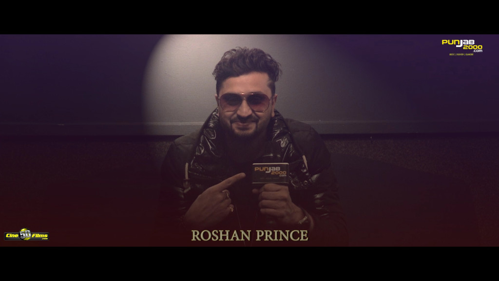 roshan-prince-mp4-still001