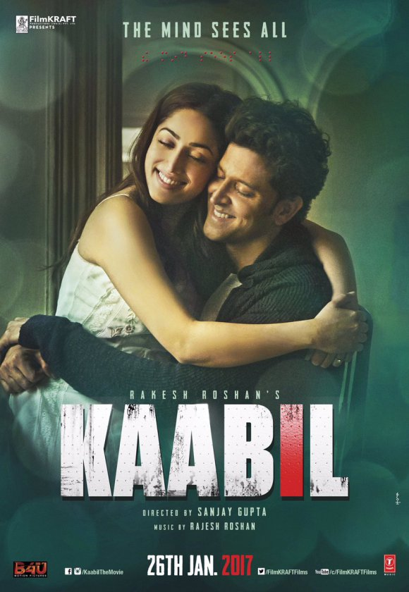hrithik-roshan-yami-gautam-upcoming-film-kaabil-official-trailer-1