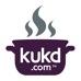 kukd-logo