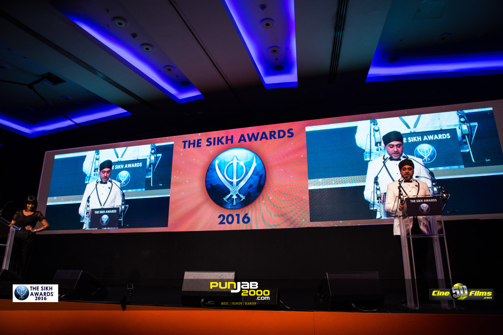 sikh-awards-2016-50