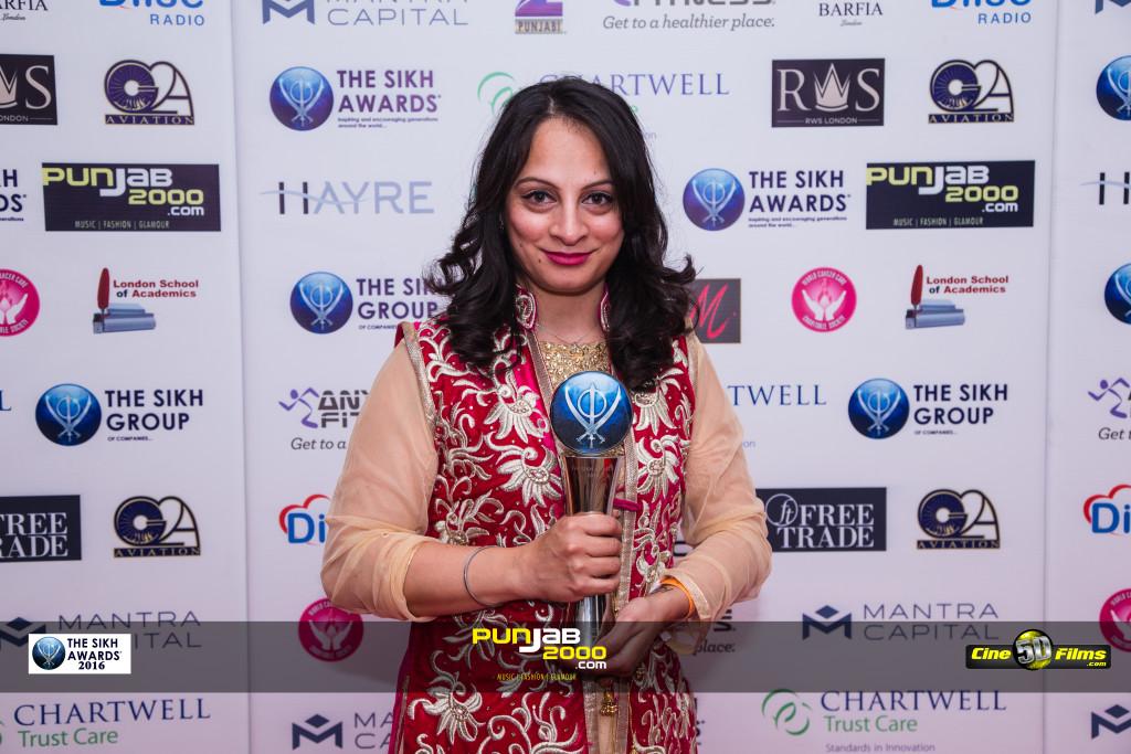 Mrs    Kiran    Singh