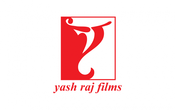 yrf-logo