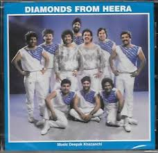 diamonds-from-heera-1