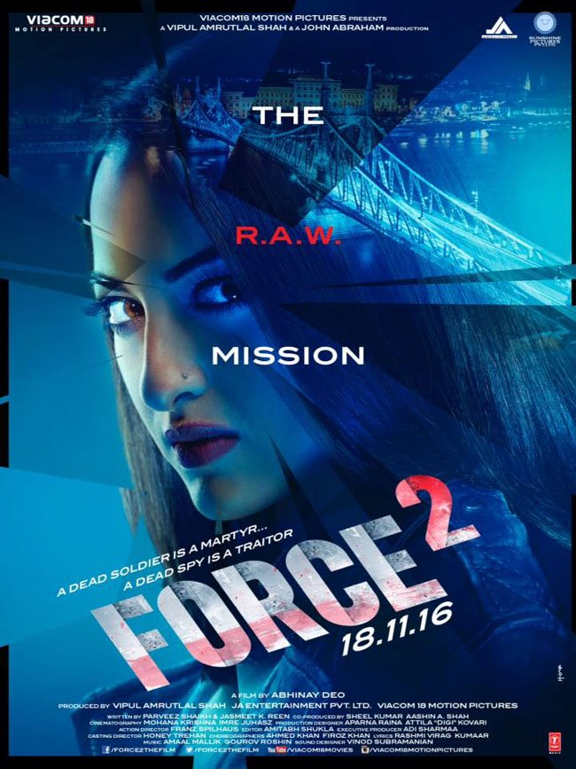 force-2-movie-poster-2