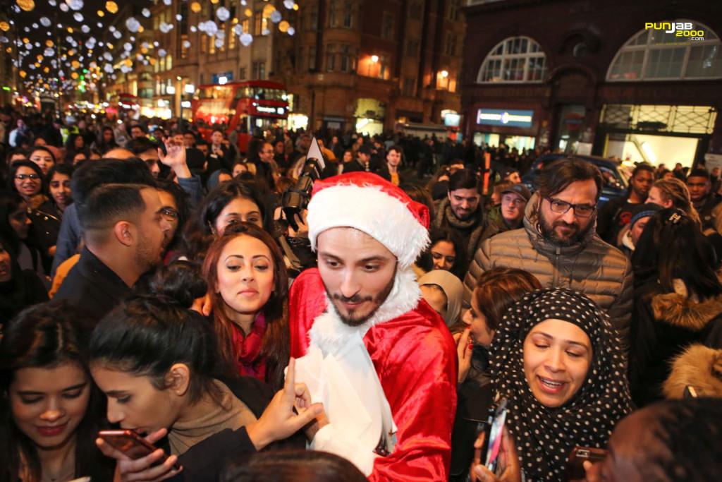 osman-with-crowds