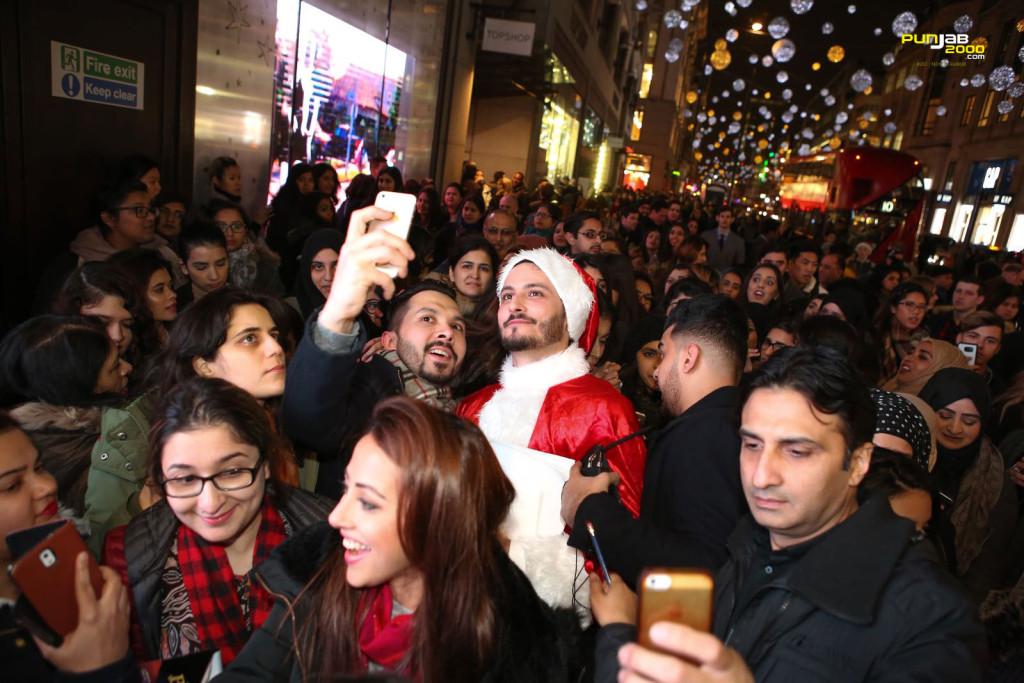 osman-with-crowds-3