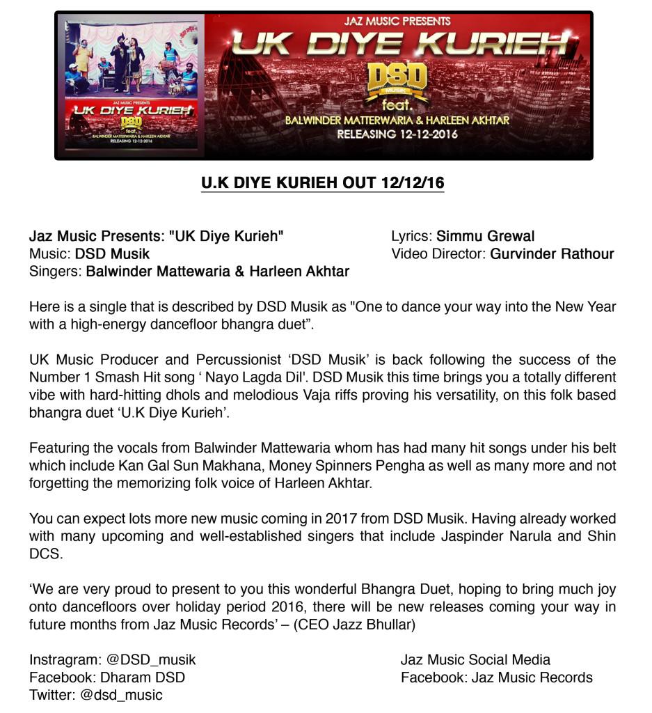 u-k-diye-kurieh-media-release-1