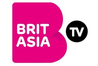 britasiatv002