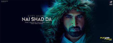Nai Shad Da