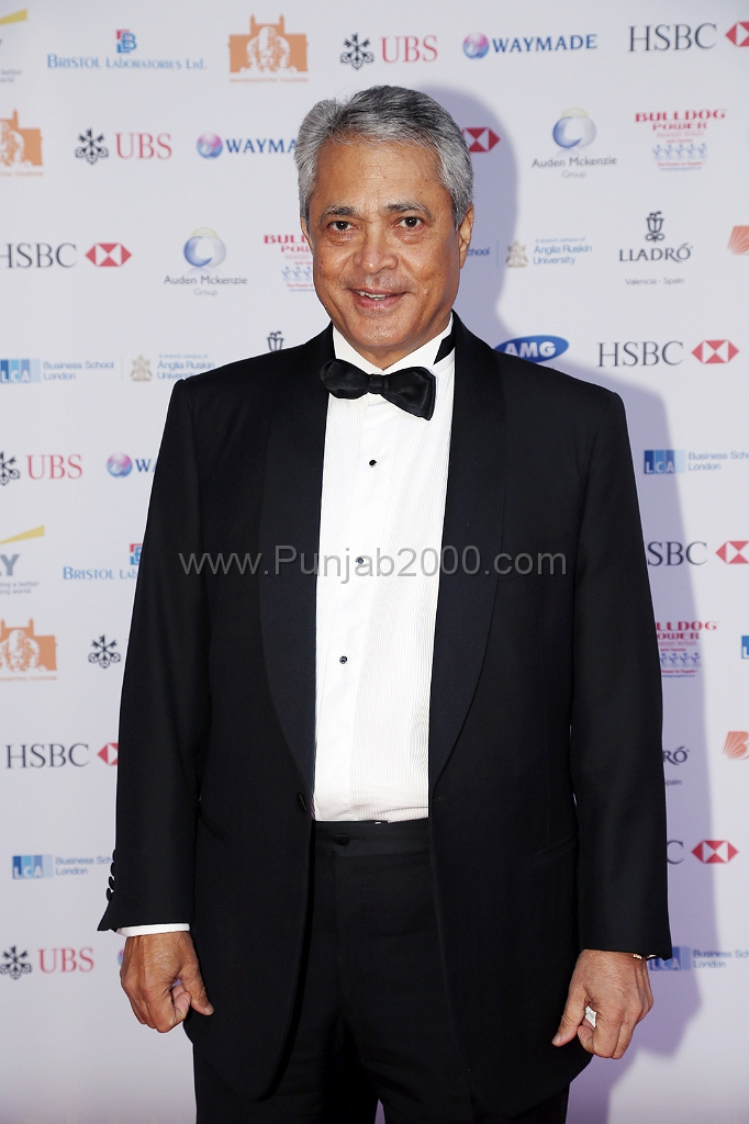 With you asian business awards 2004