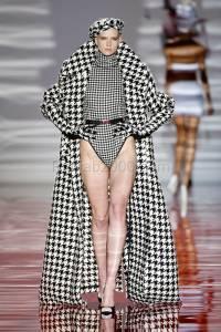 ANDRÉS SARDÁ - Mercedes Benz Fashion Week Madrid 2015