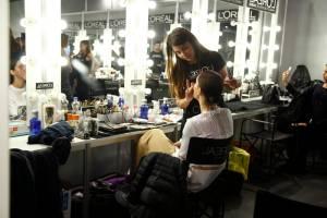 Backstage (15)