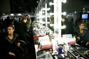 Backstage (53)