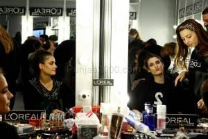 Backstage (56)