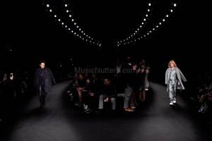Derek Zoolander And Hansel Walk The Runway At The Valentino Fashion Show During Paris Fashion Week (7)