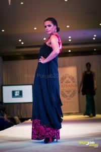 Faisana Fashion Weekend (102)