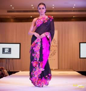 Faisana Fashion Weekend (104)