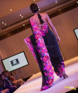Faisana Fashion Weekend (105)