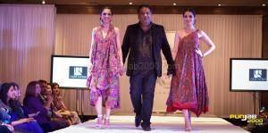 Faisana Fashion Weekend (106)