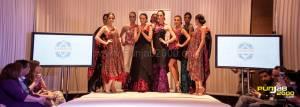 Faisana Fashion Weekend (108)