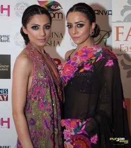 Faisana Fashion Weekend (113)