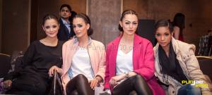 Faisana Fashion Weekend (115)